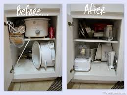 photos kitchen cabinet organization: how to organize kitchen cabinets before after