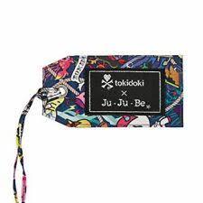 <b>Ju</b>-<b>Ju-Be сумки для мам</b> - огромный выбор по лучшим ценам | eBay