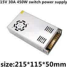 led 450w