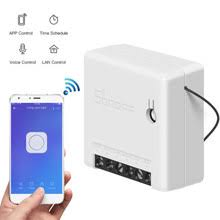 Compare prices on <b>Sonoff Mini Diy Smart</b> Switch – Shop best value ...