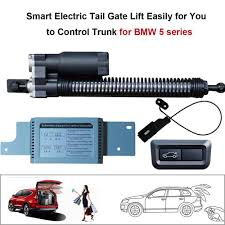 <b>Smart Auto Electric Tail</b> Gate Lift Special for Land Rover discovery 4 ...