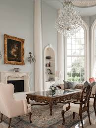 design ideas betty marketing paris themed living: if the elegance of french country architecture and design along with the ease of suburban country club living are your style then youll easily imagine the