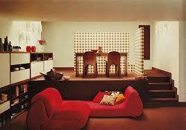 fascinating craftsman living room chairs furniture:  living room simple apartment living room decorating ideas pergola basement craftsman medium sprinklers home builders