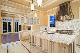 tiles kitchen floors