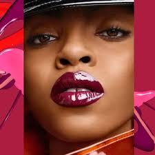 Patent Paint Lip Lacquer   <b>MAC</b> Cosmetics