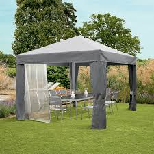 buy barlow tyrie equinox outdoor furniture online at johnlewiscom buy barlow tyrie equinox