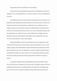 cover letter template for essay examples about life experiences gallery of examples of essay about life
