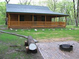 oak log cabins: white oak cabin white oak cabin white oak cabin