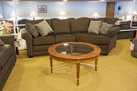 Furniture Living Room Furniture Dining Room Furniture Dining Room Furniture Buffalo Ny Dining Table Available At Advance