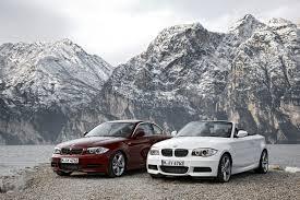 Practical Buying Guide: <b>BMW</b> 1 Series <b>E82</b> / <b>E88</b> Generation (2008 ...