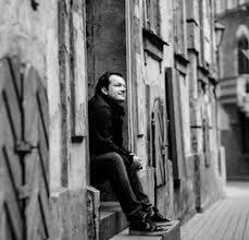 Sat, 7 Mar 2020 - <b>Vienna Philharmonic</b> / <b>Andris Nelsons</b> ...