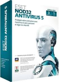 <b>ESET NOD32</b> Antivirus Business Edition — купить лицензию ESET ...
