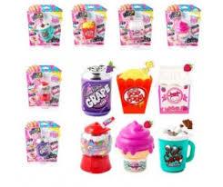 <b>Наборы для творчества Canal</b> Toys: каталог, цены, продажа с ...