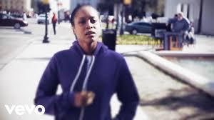 <b>Erykah Badu</b> - Window Seat (Official Video) - YouTube