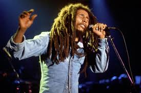 <b>Bob Marley</b>: 50 Greatest Songs - Rolling Stone