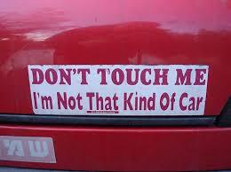26 <b>Funny Bumper Stickers</b> | misc-junk | <b>Funny bumper stickers</b>, <b>Car</b> ...