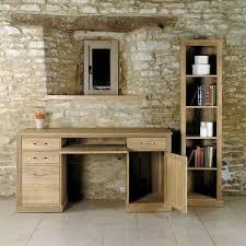 baumhaus mobel solid oak laundry baumhaus mobel solid oak twin pedestal computer desk cor06c baumhaus mobel oak upholstered dining chair