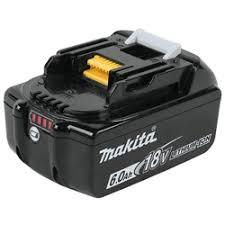 <b>Аккумуляторы</b> и <b>зарядные устройства</b> для электроинструмента ...