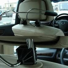 Free shipping on <b>Car Coat Hanger</b> in Mounts & Holder, Interior ...