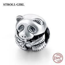 Model Number: SG1219 Item Weight: 3.53g Brand Name: <b>StrollGirl</b> ...