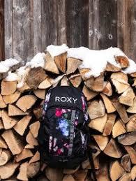 Женские рюкзаки: Полная коллекция рюкзаков в интернет ...
