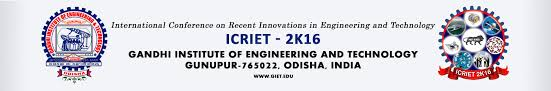 online payment icriet 2017 how to pay for research papers international conference on recent inovation and technology home · call for papers