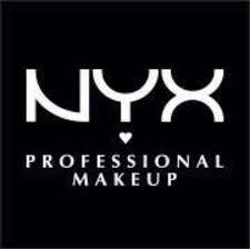 <b>NYX Professional Make Up</b> NL - Home | Facebook