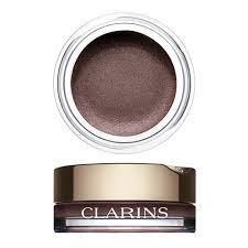 Тени CLARINS <b>Атласные тени для век</b> Ombre Satin – купить в ...