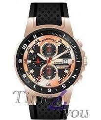 <b>Steinmeyer S022</b>.<b>43.31</b> Купить мужские наручные <b>часы</b> с доставкой