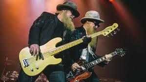 <b>ZZ Top</b> Announce 50th Anniversary Collection, '<b>Goin</b>' 50' | Guitar World