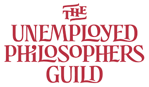 <b>The Unemployed Philosophers Guild</b> – Black Phoenix Alchemy Lab