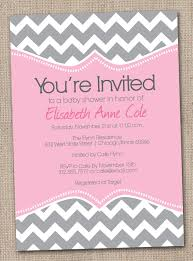 doc baby shower flyer template doc baby doc648568 baby shower invitations templates for word 17 baby shower flyer template