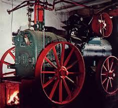 Risultati immagini per antica distilleria sibona