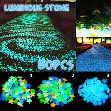 Glow in The Dark <b>Sand</b> Promotion-Shop for Promotional Glow in ...