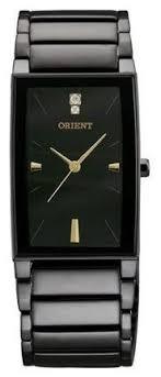 Наручные <b>часы ORIENT QBDZ004B</b> — купить по выгодной цене ...