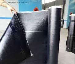 China Spot Wholesale Roof <b>Waterproof</b> and Moisture-Proof <b>APP</b> ...