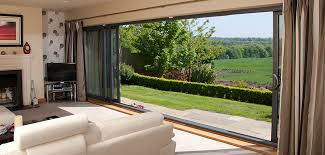 large sliding patio doors:  images about sliding doors on pinterest aluminium sliding doors aluminium doors and powder