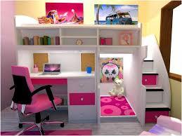desk bunk bed bunk bed with desk under home design remodeling bed desk dresser combo home