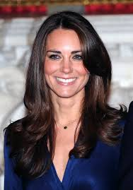 Kate Middleton Net Worth. Share This on Facebook - kate-middleton-716x1024