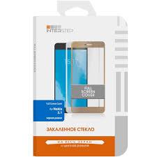Купить Пленки и стекла для телефонов <b>защитное стекло</b> для ...