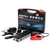 Пусковое <b>устройство ROBITON Emergency Power</b> Set