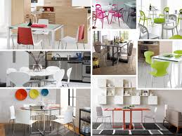 Kitchen Set Table And Chairs Stunning Kitchen Tables And Chairs For The Modern Home