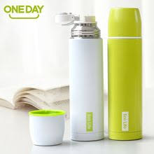 5 <b>Colors Thermos</b> Mug <b>480ml</b> Stainless Steel <b>Thermos</b> Coffee Tea ...