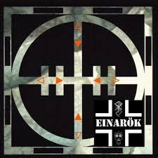 <b>Front 242</b> - Moldavia (DSMix by Einarök) by Einarök