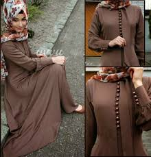 style hijab images?q=tbn:ANd9GcQ
