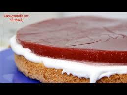 Ягодная - фруктовая начинка для <b>торта</b> | <b>Наполнители</b> для <b>торта</b> ...