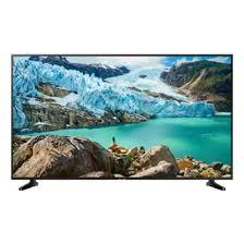 UHD 4K <b>LED телевизор Samsung</b> UE43RU7090U 43 дюйма купить
