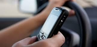 Telefon Görüşmeleri de Zam'a Devam Dedi