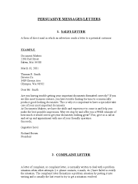 doc s letter templates sample example format doc585670 s letter example 10 s letter templates