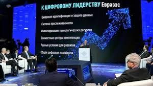 lib.ru
